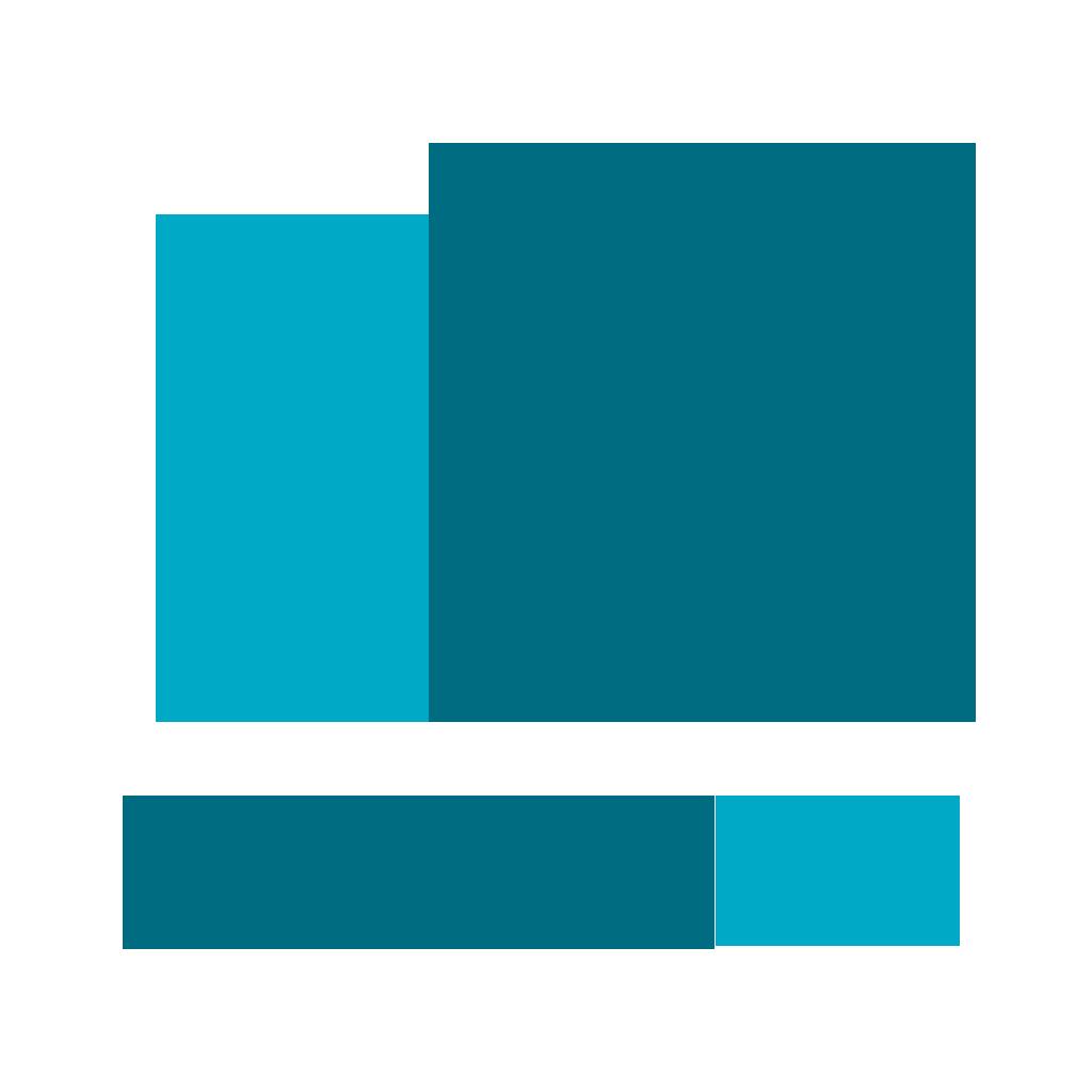 Casino utan registrering - BankID