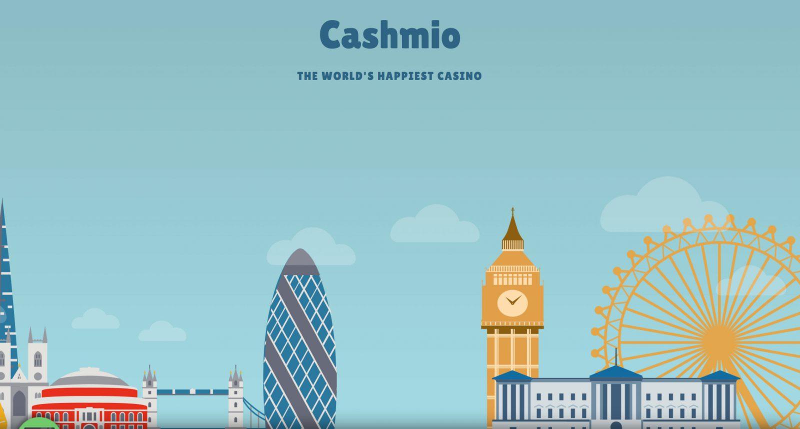 Casino money makers crossword