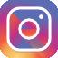 Casinobonus24 på Instagram