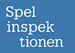 Spelinspektionen.se